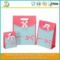 food paper bag making machine by china gift paper bag manufactures