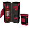 /product-detail/gold-pins-decor-custom-luxury-leather-whisky-gift-wine-box-with-strap-60713614487.html