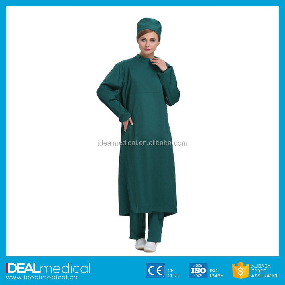 Hospital Surgery Scrubs/Hospital Scrubs for Men