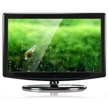 2012 Best sale low price sansui lcd tv HDMI VGA USB