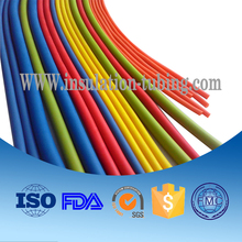 Durable Strong Elastic Bungee Cord