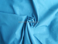 100% Recycled Polyester Recycled Polyester Fabric