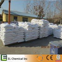 best price Melamine powder 99 8%(CAS NO:108-78-1,C3N6H6)