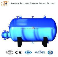 LPG reboiler with ASME / pressure vessel Skype: tina54055