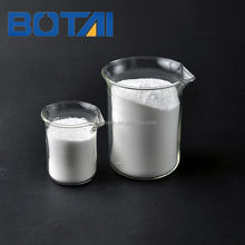 Redispersible Polymer Powder/VAE for wall putty mortar