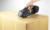 High Quality Battery Pack Power Tool With Low Price ZP-92