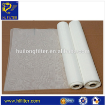 Industry special filter cloth needle felt filter cloth factory