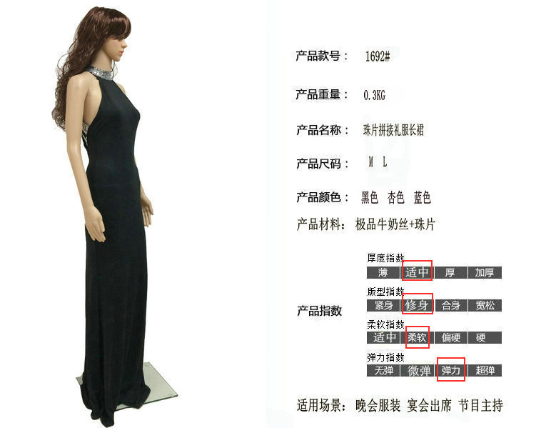 Dongguan clothing factory custom design plain long maxi dress for ladies maxi fashion white lace pretty simple dress