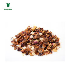 Alibaba health benefit dried Rose fig Fruit tea for sale