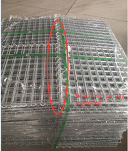 welded Gabion Box ,stone cages