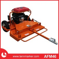 16HP ATV Lawn Mower For Sale