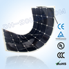100W sunpower flexible solar panels from China DH Solar