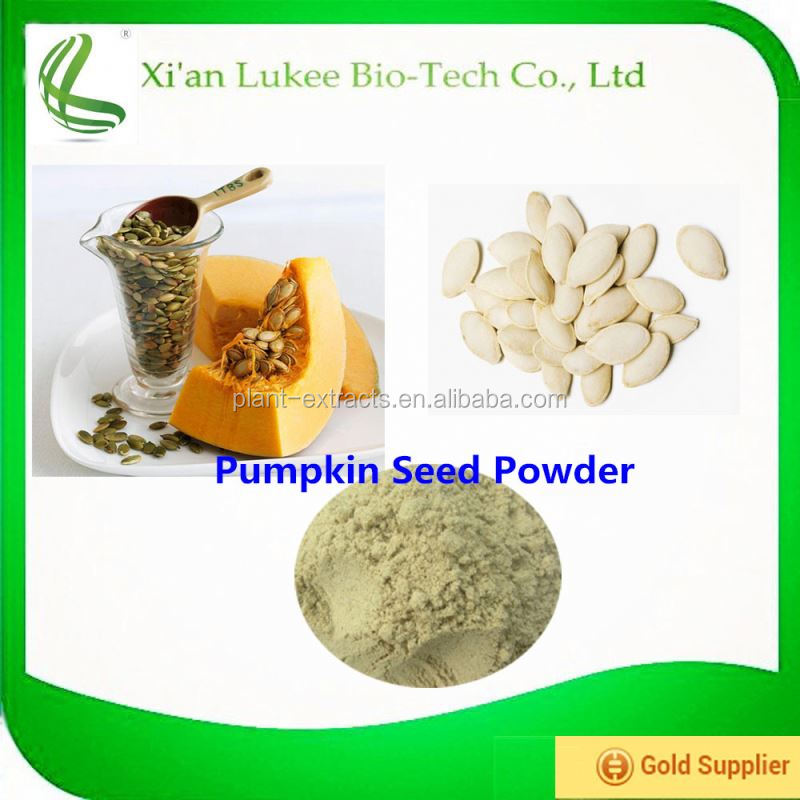 Best Price Cushaw Seed/ Pumpkin Seed/ Cucurbita Moschata Duch Powder