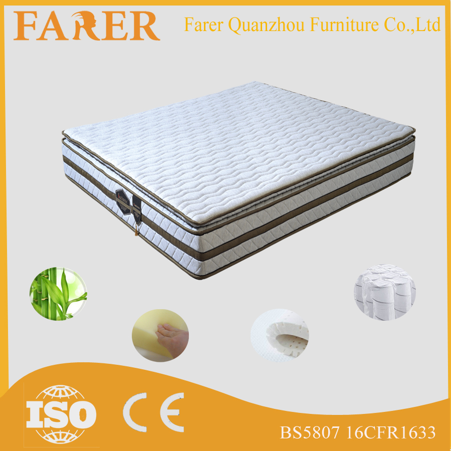 inflatable hospital mattress chinese bed mattress