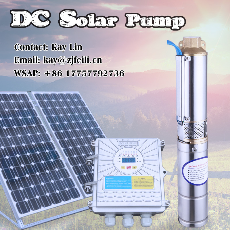 solar dc centrifugal pumps price dc solar submersible water pump with solar panel solar agricultural water pump