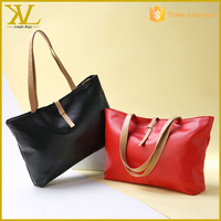 Wholesale Lady Bags Promotional, 2016 Lady Handbags Fashion Bags