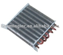 Condenser for Freezers or Coolers