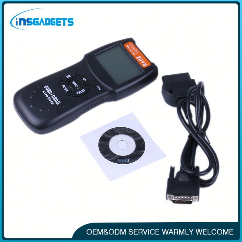 Car diagnostic devices h0t6g car diagnostic tool for sale