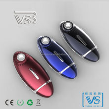VS3 Dry Herb Vaporizer Top Quantity Wholesale uk 2017 best product for import elektronik sigara