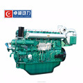 YC6C620L-C20 High Fuel Efficiency Low Maintenance Cost Small Boat Diesel Engine