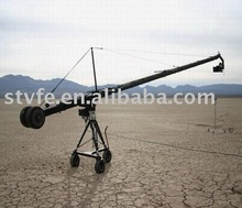 professional camera jib jimmy-jib camera crane jib crane for vedio camera