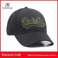 Men's Custom embroidery Basketball hats baseball caps Hat Baseball caps custom