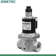 dn32 low price solenoid valve 24v dc solenoid valve high quality