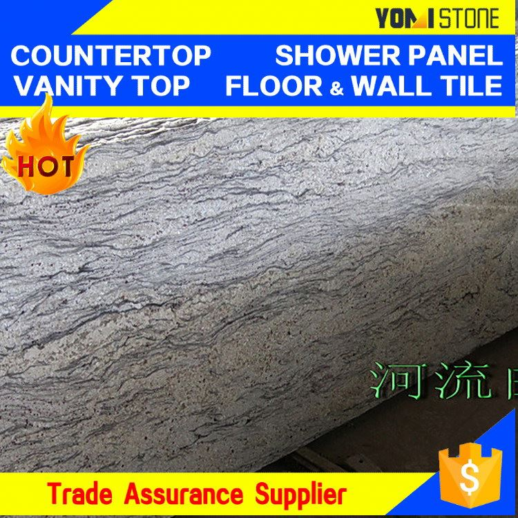 Bartop 60X60 hot sale high quality competitive price granite spray paint wholesale