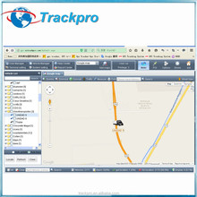 GPS free mobile phone cell phone tracking software for pc ios android