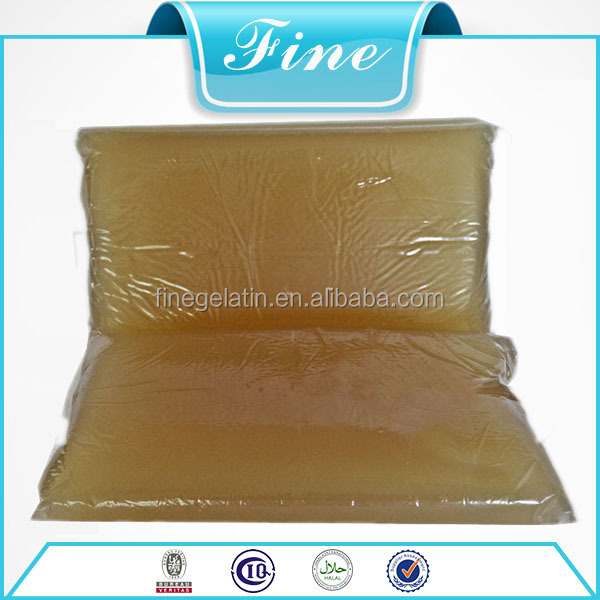 hot melt glue for book binding/bookbinding hot melt adhesive/jelly glue used in bookbinding machine