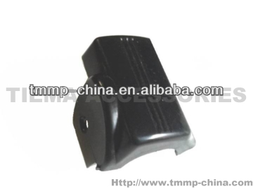 TMMP PGT103 RIN Motorcycle R handle switch bottom cover [MT-0416-0952A],high quality