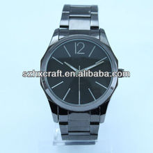 hot selling top high quality 2013 super 3 atm sapphire watch swiss tungsten