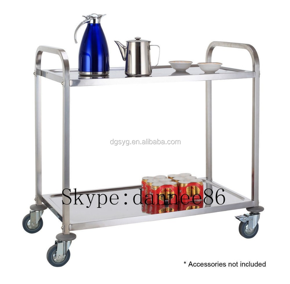 Kitchen Utility Trolley, Kitchen Utility Trolley Suppliers and ...