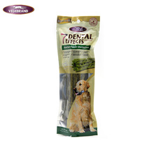 Pet's Favorite Stick-shaped OEM Pet Dry Dog Chews Food