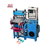 /product-detail/flexible-operation-automatic-silicone-cable-winder-making-machine-60707855708.html