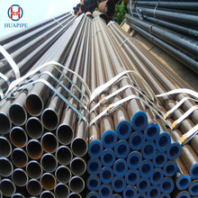 34mm Seamless Steel Pipe Tube,30 Inch Seamless Steel Tube, 4.5 Inches Seamless Pipe