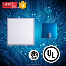 ul 2x2 2x4 led troffer/1x4 led panel light diffuser