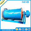 China Prices Gold Mining Machine Small