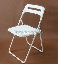 kitchen resaurant cafe salon office hotel dining room living room home garden furniture korea metal folding chairs