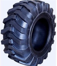 The Most Novel high quality R4 19.5-24 tractor tires 19.5L-24TL