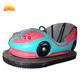 Hot sale amusement park battery bumper car for children
