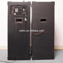High Quality home theater music system for party