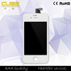 New Arrival Display Touch Screen + LCD + Frame for Apple iPhone 4 4s 5 5c 5s 6 6Plus 6s 6s Plus