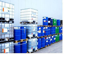Recycleld Methyl Di Glycol(MDG)