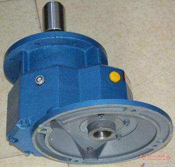 168 Gearbox for Screw Conveyor