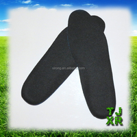 Factory direct delivery PU GEL Massage Insole