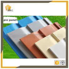 1.0mm thinkness extrusion plastic decorative wall panels reconstruction lowes vinyl siding colors mobile home wall paneling