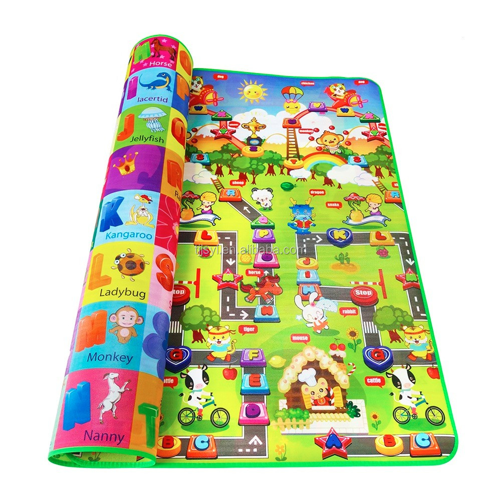 kids toys malaysia gaming customizable playmats baby folding play  - kids toys malaysia gaming customizable playmats baby folding play mat  buybaby folding play matbaby folding play matbaby folding play mat producton