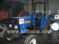 2011 Model Tractor for Sale