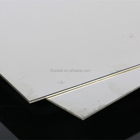 China Supplier!stainless steel plate/stainless steel etched sheet